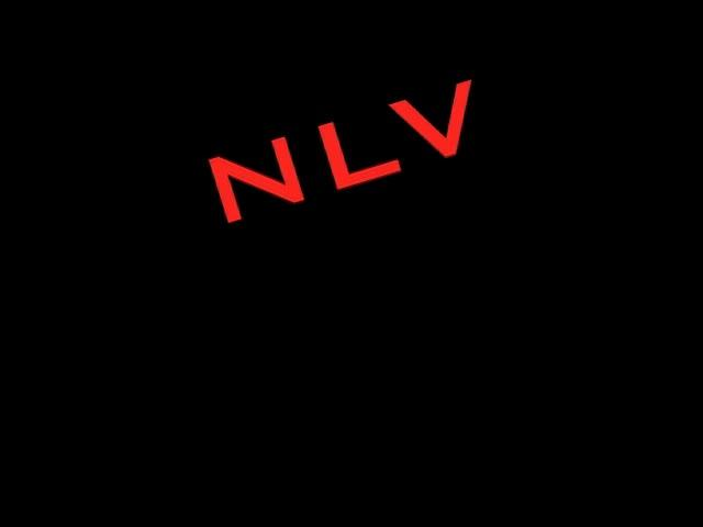 NLV: No Longer Viable