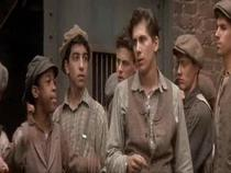 Newsies -- Profit Maximization
