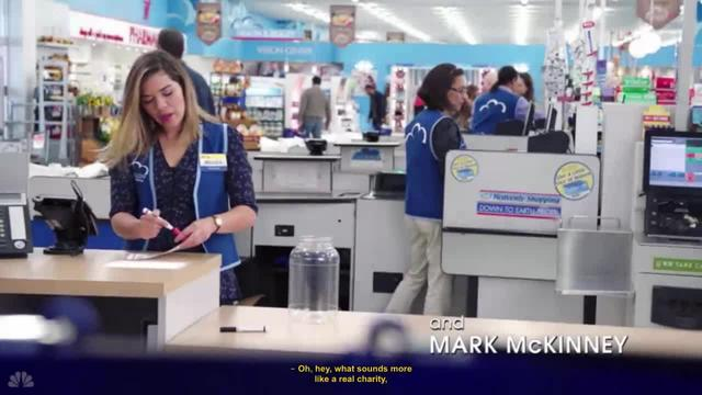 Superstore -- Healthcare Costs