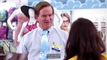 Superstore: Pizza Party