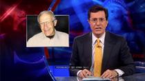 Colbert Report -- Bem Porn Future (2)