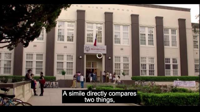 Young Sheldon: Externalities