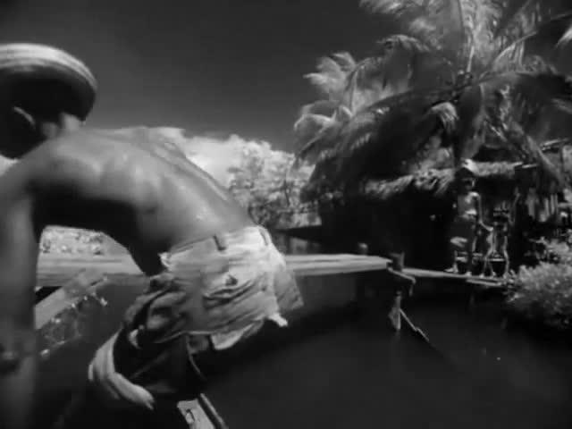5.4. Soy Cuba - Movimiento Cinestético
