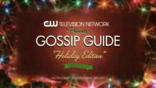 """Tis the season to Gossip Fluent, Coolpix Frequent"": Gossip Girl Advertising and the Invitation to Intervene"