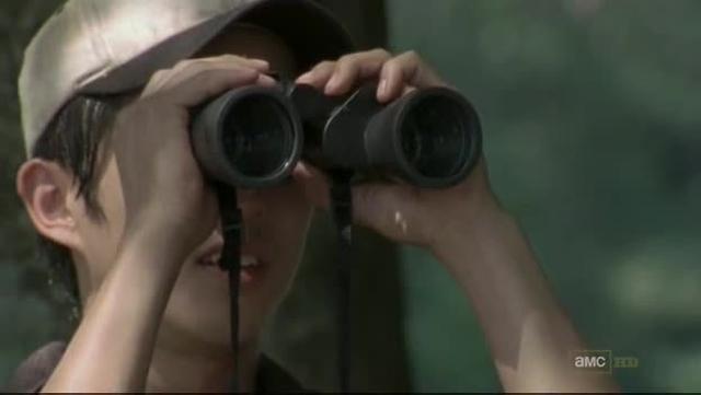 Lori's Secret