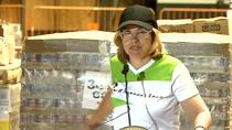 San Juan Mayor: 'We Are Dying""