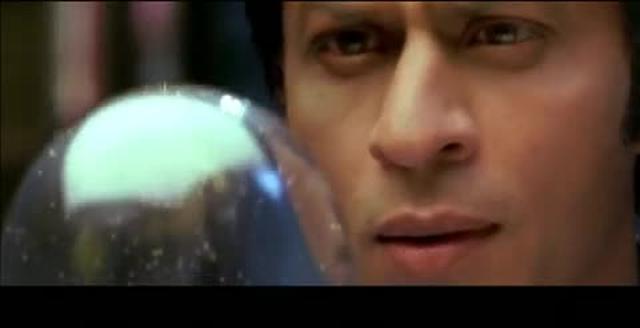 Om Shanti Om clip