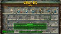 fallout 4 difficulty
