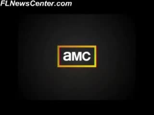 AMC Branding