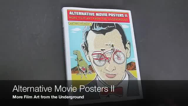 Movie Posters and Film Art