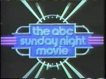 """The Shining"" 1985 ABC Sunday Night Movie Intro (Parental Discretion Advised)"