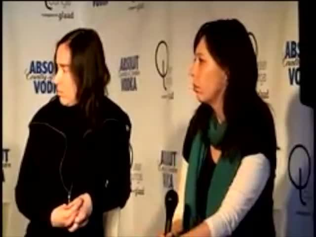 Sundance Roundtable on Future of LGBT Film Festivals