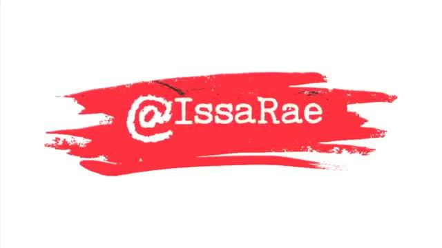 IssaRae and Black Twitter