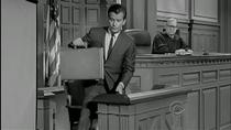 CBS Sunday Morning - Almanac: Perry Mason - The case of a TV lawyer