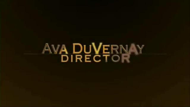 Bringing Wreck: The Films of Ava Duvernay