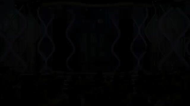 Best Actress - TV Series, Comedy or Musical: Lena Dunham