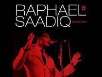 Raphael Saadiq - Big Easy