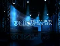 Don Johnson / Carlton Cuse / Rysher / CBS TV Logos