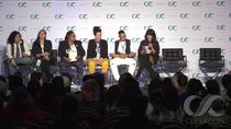 Highlights from Queer Women of Color Representation in the Media