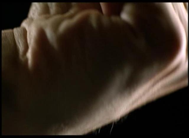 Requiem for a Dream: Time Compression