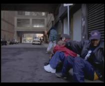 "Pharcyde ""Drop"" Music Video"