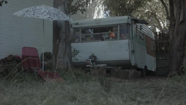 MyMy Trailer