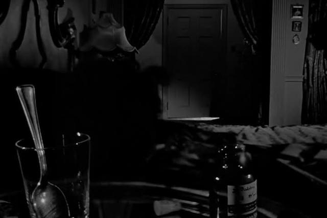 Deep Focus Cinematography in Citizen Kane 1