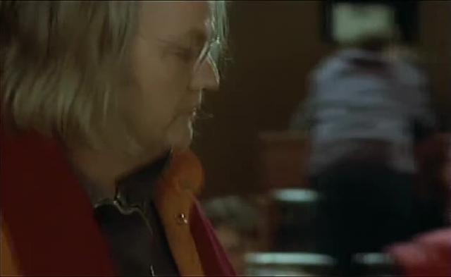 Irma Vep (1996): Vidal's Remake