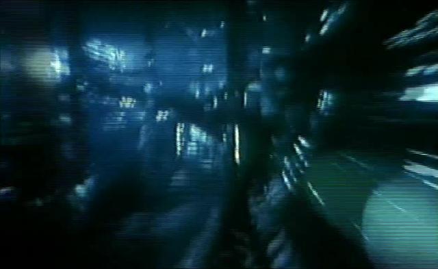 Irma Vep (1996): Feuillade Meets Hong Kong