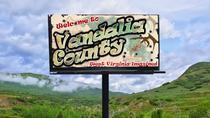 Vandalia County Billboard