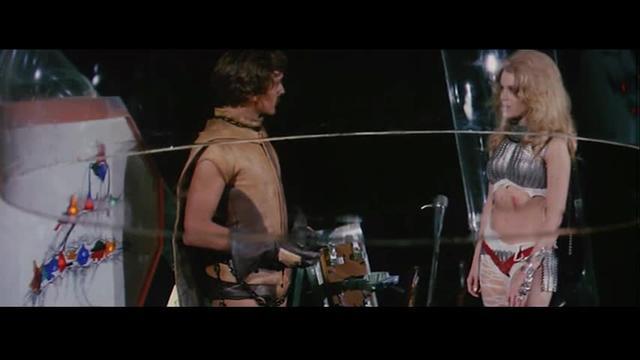 Robin l drane naked