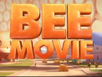 Image result for bee movie court