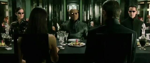 The erotics of code: a digital orgasm in Matrix Reloaded