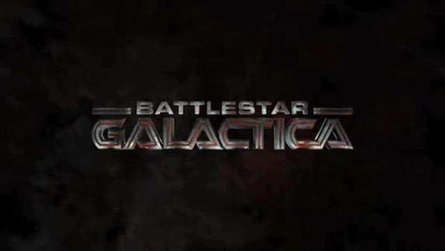 Battlestar Galactica What the Frak recap Seasons 1-3