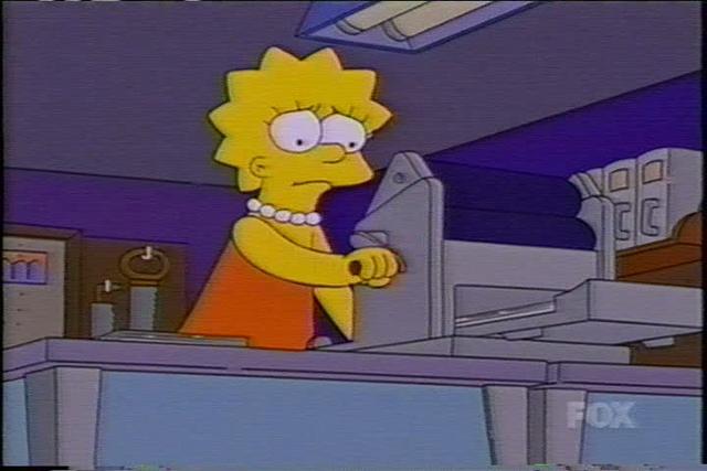 Simpsons participatory culture