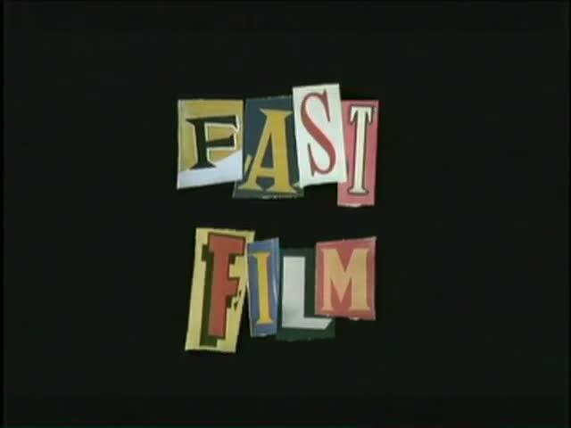 Fast Film