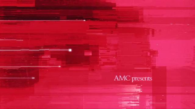 Computational kitsch in Halt and Catch Fire opening titles