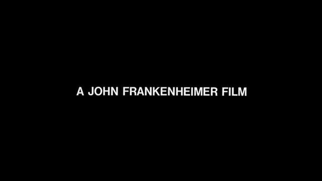 Opening title sequence for John Frankenheimer's Grand Prix