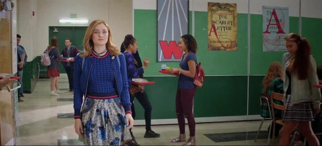 Advise queer tv teens prior to remarkable, rather