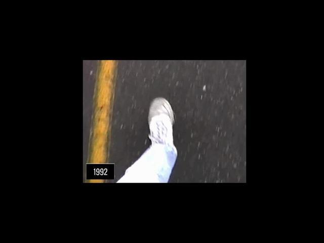 Lakewalk interactive split screen