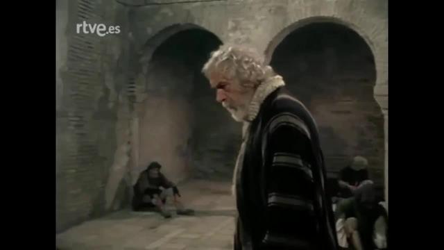 Reacción de Cervantes al noticia del muerte de Don Juan de Austria