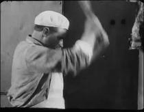 Battleship Potemkin (Eisenstein, 1925), 0:08:16-0:08:50
