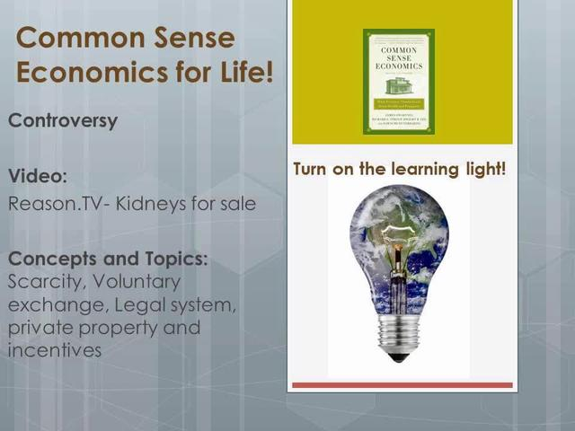 CSE Controversy Reason.TV- Kidneys for sale