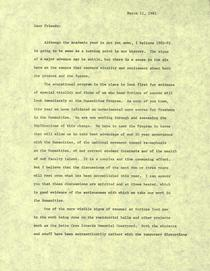 Transcription of scripps college president chandlers address transcription of scripps college president chandlers address spiritdancerdesigns Gallery