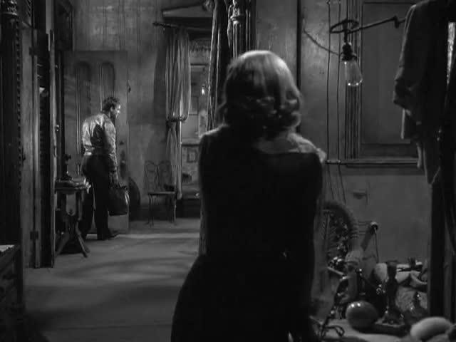 The Method in Film: A Streetcar Named Desire