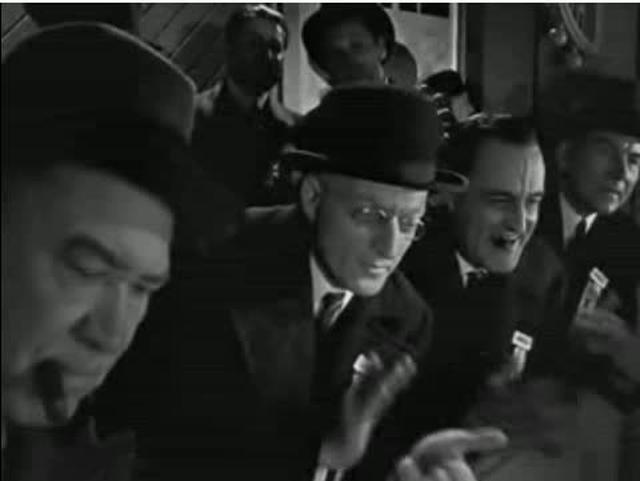 Citizen Kane - JK