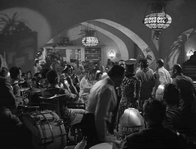 Casablanca -38m - jk