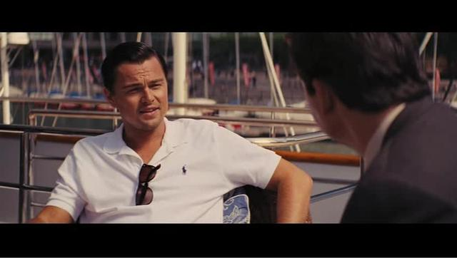 The Wolf of Wall Street - 24 - jk