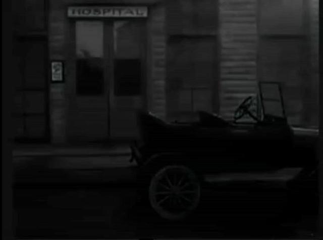 Buster Keaton clips - 1m - jk