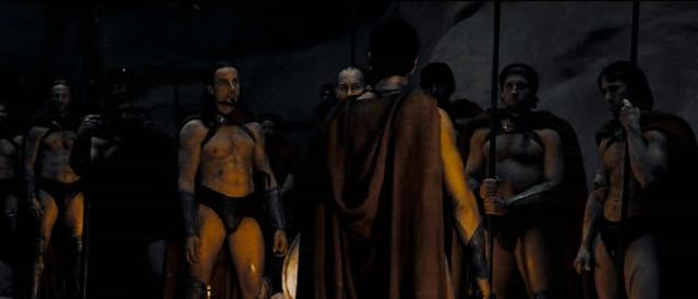 300 - JK
